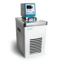 Lab Companion 加熱制冷恒溫槽 RW3-0525