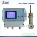 东润NMD-99智能感应式酸碱盐浓度计