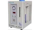 氮气发生器JQ-N300