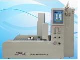 PTC-III固液一体吹扫捕集仪