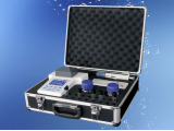 盛奥华6B-50N型(V9)便携式氨氮测定仪