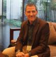 """共赢发展 Seahorse助力安捷伦""""大步""""迈入细胞分析市场 ――访安捷伦细胞分析事业部Seahorse高级总监David Ferrick博士"""