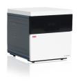 東西分析PTR-QMS3500型質子轉移反應質譜