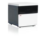 东西分析PTR-QMS3500型质子转移反应质谱