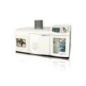 SA-20 液相色譜-原子熒光聯用儀