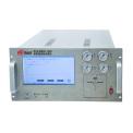 非开户甲烷总烃分析仪