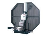 三思纵横仪器化摆锤式冲击试验机