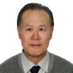 中国农科院教授级高工 蒋士强