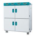 Lab Companion進口4箱一體型烘箱 OF-02G-4C