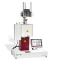 MFI-2322S 熔体流动速率仪