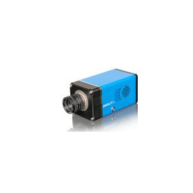 PCO最新荧光寿命相机-flim系列