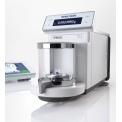 梅特勒-托利多 XPR10 超微量天平