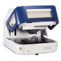 MAXXI 6 X射線熒光鍍層測厚儀
