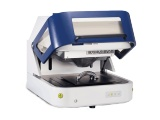 MAXXI 6 X射线荧光镀层测厚仪