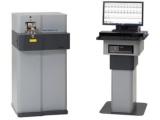 德国斯派克光谱仪MAXx07