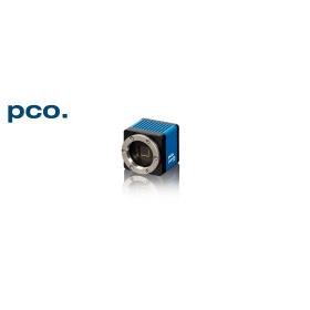 PCO紧凑型高性价比SCMOS相机-panda系列
