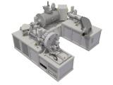 HVE 4102Bo 4103Bo加速器质谱