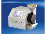 近红外谷物分析仪 AgriCheck