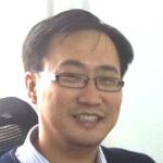理学博士,北京大学化学与分子工程学院、北京核磁共振中心研究员,博士生导师。王申林研究员主要从事生物固体核磁共振研究,针对大分子量膜蛋白和RNA发展相应的固体核磁方法,包括核磁脉冲序列的设计,生物大分子稳定同位素标记的发展,顺磁NMR的应用, 蛋白质结构的固体核磁共振解析等。