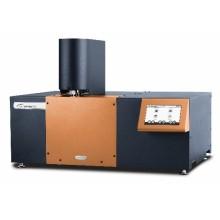 磁悬浮高压热重分析仪Dicovery HP-TGA 750