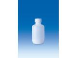 重型寬肩透明窄口瓶,PP德國進口