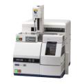 日立STA7200RV熱重-差熱同步分析儀