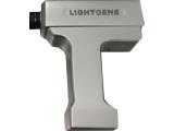 南京大学高光谱视频相机-Lightgene
