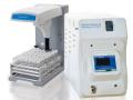 Sievers InnovOx高盐污水TOC检测仪