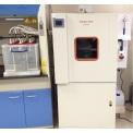 PREP C20全自动聚合物级分大型制备系统