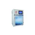 东润产品新TP-2000在线总磷分析仪环保认证