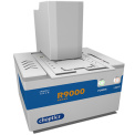 辰昶 R9000  D8 反射ζ 率测量仪