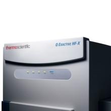 赛默飞Q Exactive™ HF-X质谱仪