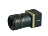 2900万军标级大面阵高灵敏度相机-Bobcat2.0