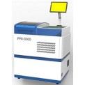 PRI-3000型全自動水分提取系統