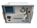 生物发酵尾气分析仪FERMENT