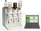 美国Horizon DEX 5000全自动固相萃取系统