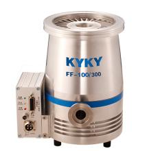 FF-100/300型脂润滑分子泵