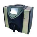 美国帝强GAC2500高精度水分�嬉�