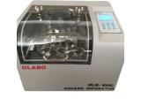 欧莱博恒温摇床OLB-100C恒温振荡器