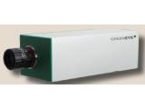 The GreenEye可见光近红外高光谱成像相机