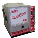 英国AECS  高速逆流色谱仪 QuickPrep