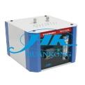 APK6100L 標準液體樣品制備儀