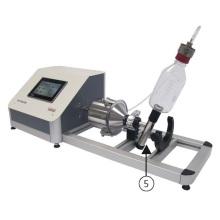 种子包衣脱落率测定仪/灰尘测定仪