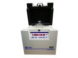 鼎昊源V4800高通量组织研磨仪