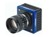 6~25M高速高性价比CMOS相机---Cheetah系列