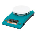 Lab Companion 恒温磁力搅拌器 TS-14S