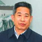 中国仪器仪表学会分析仪器分会荣誉理事长 闫成德