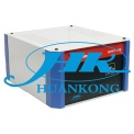 GHK7100標準氣體稀釋儀