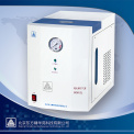 SGK-2L純無油空氣泵