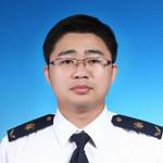 常州检验检疫局主任,研究员 刘君峰